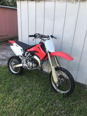 Cr85 for Sale in Miami, FL