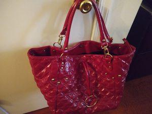 OverNite Bag..$15 for Sale in Chesapeake, VA