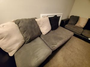 Sectional sofa for Sale in Nashville, TN