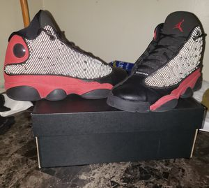 Jordan Retro 13's for Sale in Boston, MA