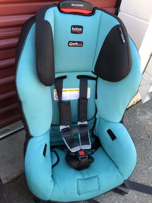 Britax car seat! for Sale in Lake Elsinore, CA