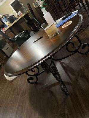 coffee and side tables for Sale in Pasadena, TX