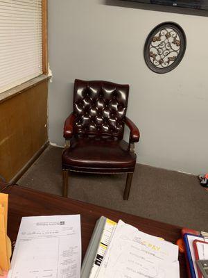Office furniture for Sale in Fort Pierce, FL