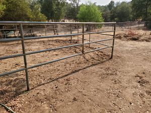 Horse Corral for Sale in Jamul, CA