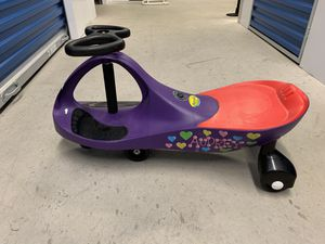 Kids gravity scooter for Sale in Miami, FL