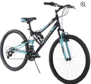 "Bike / mountain bike / bicycle / 26"" bike for Sale in Miami, FL"