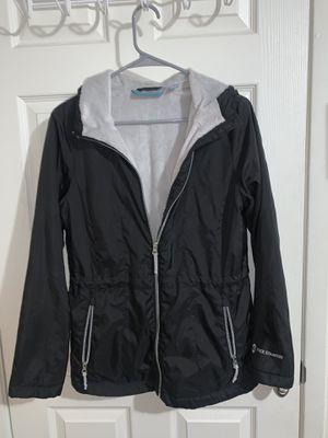 Raincoat for Sale in Las Vegas, NV