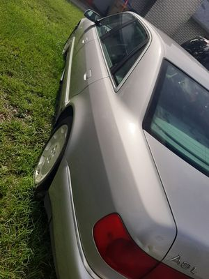 Audi a8 for Sale in Kissimmee, FL
