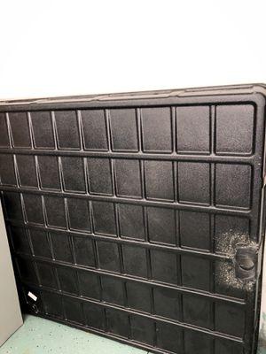 Flood trays for Sale in Santa Clarita, CA