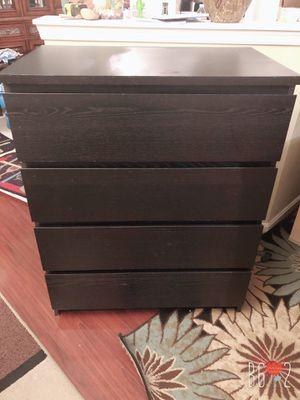 IKEA Dresser for Sale in Manassas, VA