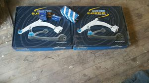 Car parts for Sale in Sanger, CA