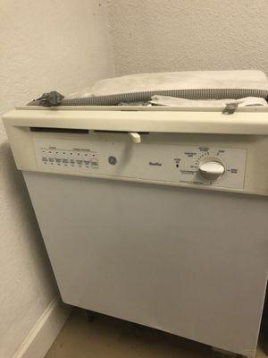 Dishwasher for Sale in Estero, FL