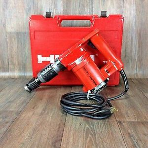 Hilti te-22 rotary hammer drill for Sale in Los Angeles, CA