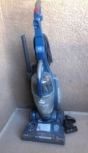 Bissell Healthy Home Vacuum for Sale in Las Vegas, NV