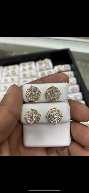 Earings for Sale in Rolling Hills Estates, CA