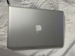 Used apple laptop for Sale in Los Angeles, CA