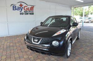 2013 Nissan Juke for Sale in Tampa, FL