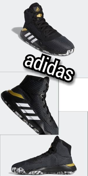 Adidas °》 SIZE 10/5 for Sale in Las Vegas, NV