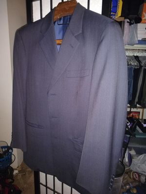 Mens clothing for Sale in Vallejo, CA