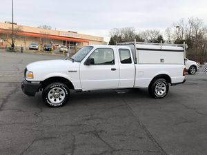 2010 Ford Ranger XL *King Cab* 2WD for Sale in Annandale, VA