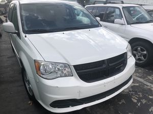 2013 Dodge for Sale in Santa Ana, CA