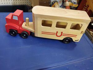 Kids carrier for Sale in Phoenix, AZ
