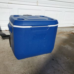 cooler for Sale in Half Moon Bay, CA