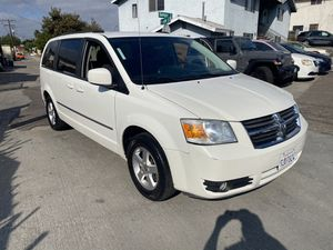 2010 DODGE GRAND CARABAN for Sale in San Diego, CA