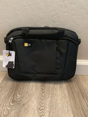 Case Logic Padded Carrying Case for Sale in Fremont, CA