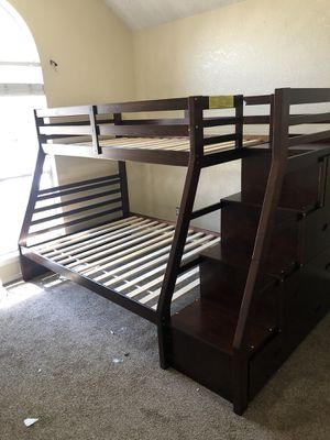 I Furniture El Rio furniture finance available down payment $39 1456 belt line rd suite 121 Garland tx 75044 Open from 9:30-8:30 for Sale in Garland, TX