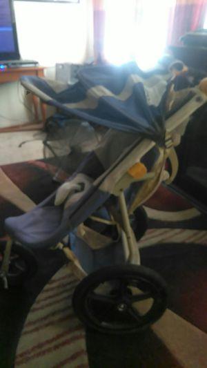 Kelty kids stroller for Sale in Norfolk, VA