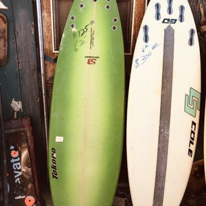 Surfboard for Sale in San Clemente, CA