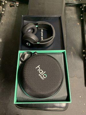 Halo Sport Headphones for Sale in Loxahatchee, FL