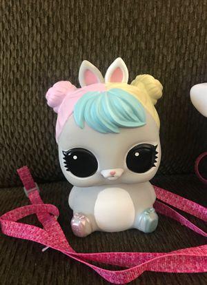 LOL dolls for Sale in San Diego, CA