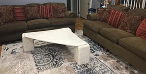 Sofa for Sale in East Meadow, NY