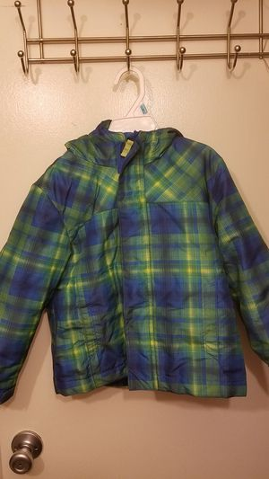 Boys Jacket for Sale in Wheaton, MD