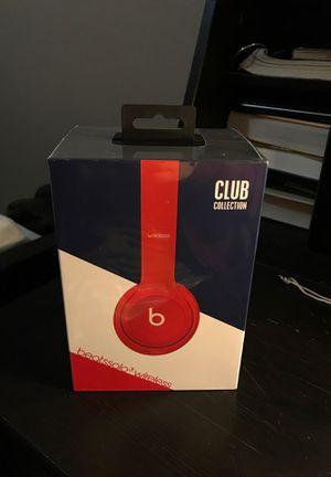 Beats Solo3 Wireless for Sale in Maricopa, AZ