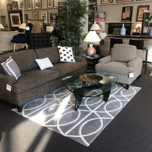 Cheapest Sofa & Henry Sofa for Sale in Tigard, OR