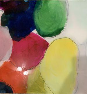 Tempered Glass Artwork for Sale in Scottsdale, AZ