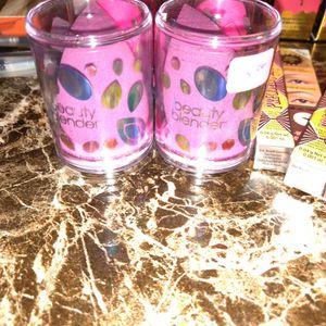 beauty blender for Sale in Glendale, AZ