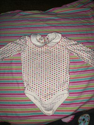 Baby girl onesies for Sale in Reisterstown, MD
