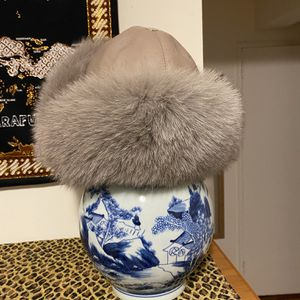 Russian Style Ushanka for Sale in Brooklyn, NY