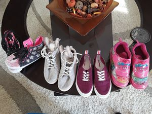 Shoes & Rainboots for Sale in Cincinnati, OH