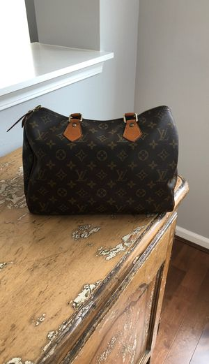 Louis Vuitton for Sale in Maple Valley, WA