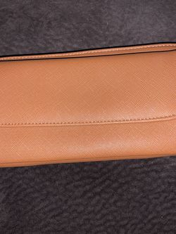 Brown Wallet- New for Sale in Rialto,  CA