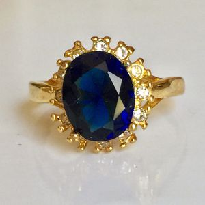 10k gold filled ring for Sale in Spencerville, MD