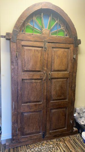 Old Antique door for Sale in Prosper, TX