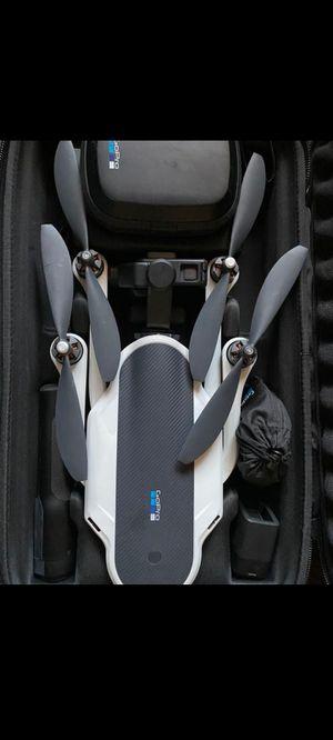 GoPro karma drone for Sale in Phoenix, AZ