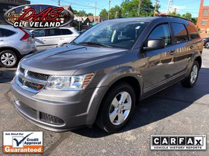 2013 Dodge Journey for Sale in Cleveland, OH