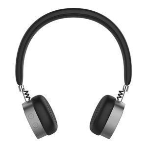 Artis Artis BH400M Wireless Headphones w/mic for Sale in Hillsboro, OR